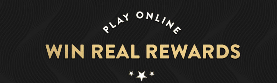 online casinos offer Loyalty Programs
