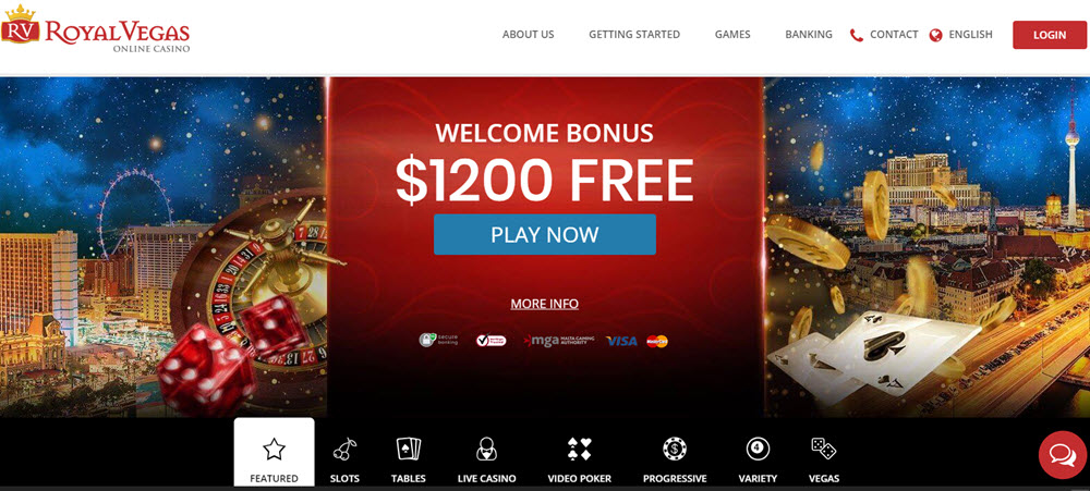 jackpot city no deposit bonus codes 2019